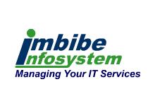 IMBIBE INFOSYSTEMS