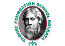 TAGORE FOUNDATION