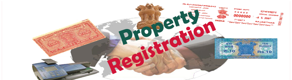 property registraion in india,,real estate lawyers in Delhi- canada,real estate lawyers in Gurugram-Toronta,real estate lawyers in Noida-Calgary