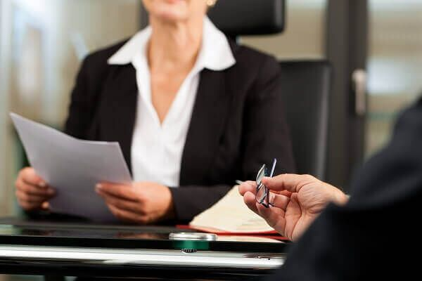 divorce lawyer in Delhi NCR, Divorce lawyer in gurugram,Company Advocate in Delhi NCR, Advocate for drafting contracts in Delhi NCR, Small Business Advocate in Delhi NCR, SME Advocate in Delhi NCR, MSME Advocate in Delhi NCR, Advocate for Corporate in Delhi NCR